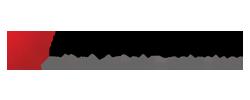 Artımobil Logo